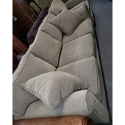 Haverty's Sofa & Chair