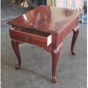 Broyhill - Square End Table
