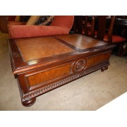 Ethan Allen - Coffee Table