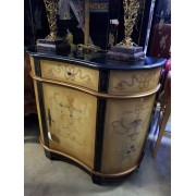Sideboard Cabinet / Sofa Table