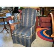 Side Chair - (10274-73)